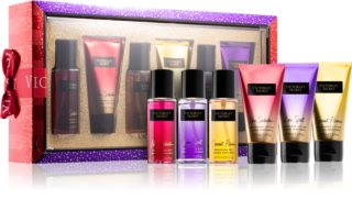 Victoria's Secret Multi Set lote de regalo I. para mujer