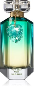 Victoria's Secret Very Sexy Now Wild Palm eau de parfum για γυναίκες
