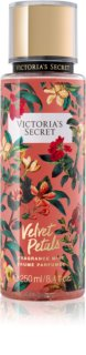 Victoria's Secret Velvet Petals Body Spray  voor Vrouwen
