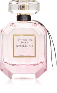 Victoria's Secret Bombshell Eau de Parfum para mulheres