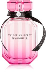 Victoria's Secret Bombshell Eau de Parfum for Women