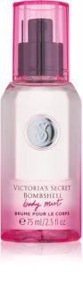Victoria's Secret Bombshell spray corporal para mujer