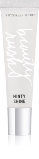 Victoria's Secret Beauty Rush Minty Shine  transparentní lesk na rty