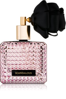 Victoria's Secret Scandalous eau de parfum για γυναίκες