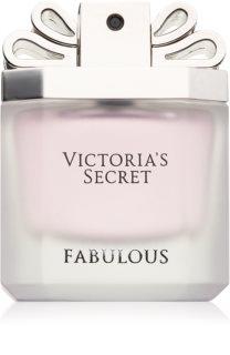 Victoria's Secret Fabulous (2015) eau de parfum για γυναίκες