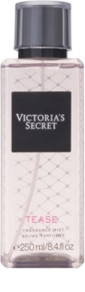 Victoria's Secret Tease Body Spray  voor Vrouwen