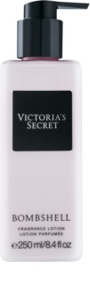 Victoria's Secret Bombshell Body Lotion für Damen
