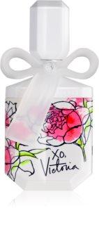 Victoria's Secret XO Victoria parfumovaná voda pre ženy