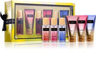 Victoria's Secret Multi Set lote de regalo IV. para mujer
