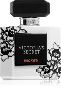 Victoria's Secret Wicked Eau de Parfum for Women