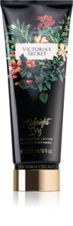 Victoria's Secret Midnight Ivy  Bodylotion für Damen