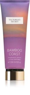 Victoria's Secret Bamboo Coast молочко для тіла для жінок