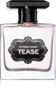 Victoria's Secret Tease eau de parfum para mulheres