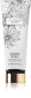 Victoria's Secret Crushed Petals Body Lotion for Women