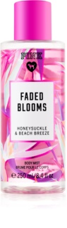 Victoria's Secret PINK Faded Blooms sprej za tijelo za žene
