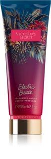 Victoria's Secret Electric Beach γαλάκτωμα σώματος για γυναίκες