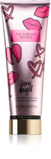 Victoria's Secret Sexy Angel Body Lotion for Women