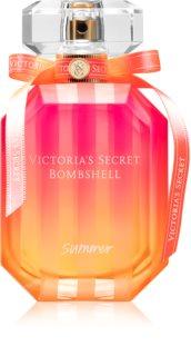 Victoria's Secret Bombshell Summer eau de parfum για γυναίκες