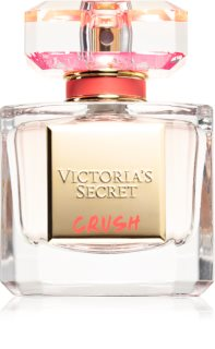 Victoria's Secret Crush (2018) Eau de Parfum for Women