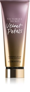 Victoria's Secret Velvet Petals Body Lotion für Damen