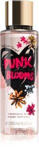 Victoria's Secret Punk Blooms Body Spray for Women