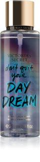 Victoria's Secret Don't Quit Your Day Dream Bodyspray für Damen