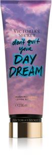 Victoria's Secret Don't Quit Your Day Dream Body Lotion für Damen