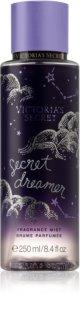 Victoria's Secret Secret Dreamer Body Spray for Women