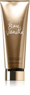 Victoria's Secret Bare Vanilla Body Lotion für Damen