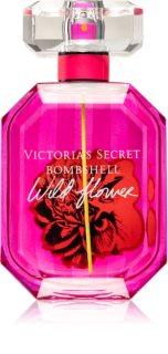 Victoria's Secret Bombshell Wild Flower Eau de Parfum Naisille