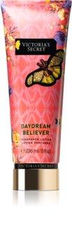 Victoria's Secret Daydream Believer leche corporal para mujer