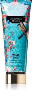 Victoria's Secret Wild One Body Lotion for Women