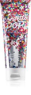 Victoria's Secret PINK Confetti Pop Body Lotion for Women