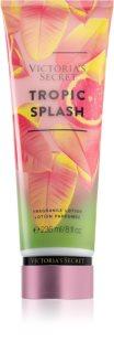 Victoria's Secret Tropic Splash Body Lotion for Women