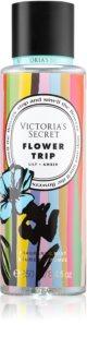 Victoria's Secret Flower Trip parfümiertes Bodyspray für Damen