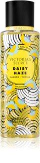 Victoria's Secret Daisy Haze parfümiertes Bodyspray für Damen