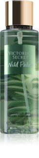 Victoria's Secret Wild Palm спрей для тіла для жінок
