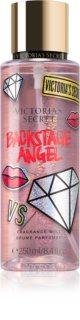 Victoria's Secret Backstage Angel парфюмиран спрей за тяло за жени