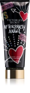 Victoria's Secret Afterparty Angel Body Lotion for Women