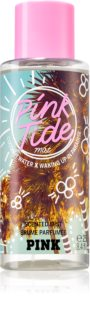Victoria's Secret PINK Pink Tide spray pentru corp pentru femei