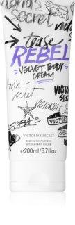 Victoria's Secret Tease Rebel hydratisierende Körpercreme für Damen