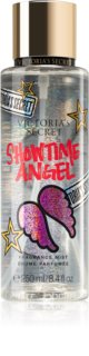 Victoria's Secret Showtime Angel Body Spray for Women