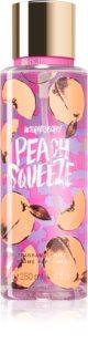 Victoria's Secret Peach Squeeze spray corporel parfumé pour femme
