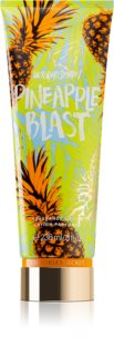 Victoria's Secret Pineapple Blast Kroppslotion för Kvinnor