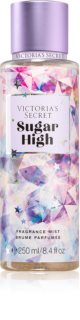 Victoria's Secret Sugar High spray corporel parfumé pour femme