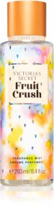Victoria's Secret Sweet Fix Fruit Crush parfumirani sprej za tijelo za žene