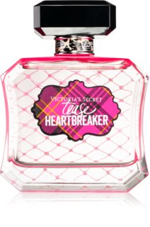 Victoria's Secret Tease Heartbreaker