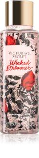 Victoria's Secret Wicked Dreamer Scented Body Spray for Women