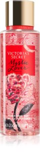 Victoria's Secret Mystic Lover spray corpo profumato da donna