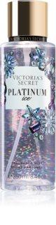 Victoria's Secret Winter Dazzle Platinum Ice Bodyspray für Damen